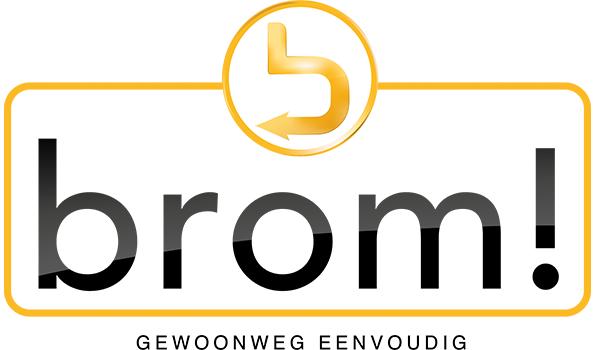 mijnbrom-logo