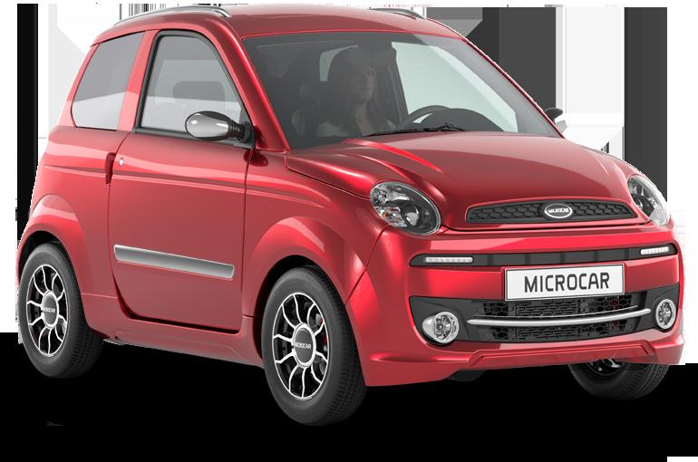Afbeeldingsresultaat voor microcar premium.png