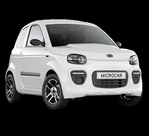 Microcar-MGO6-Plus